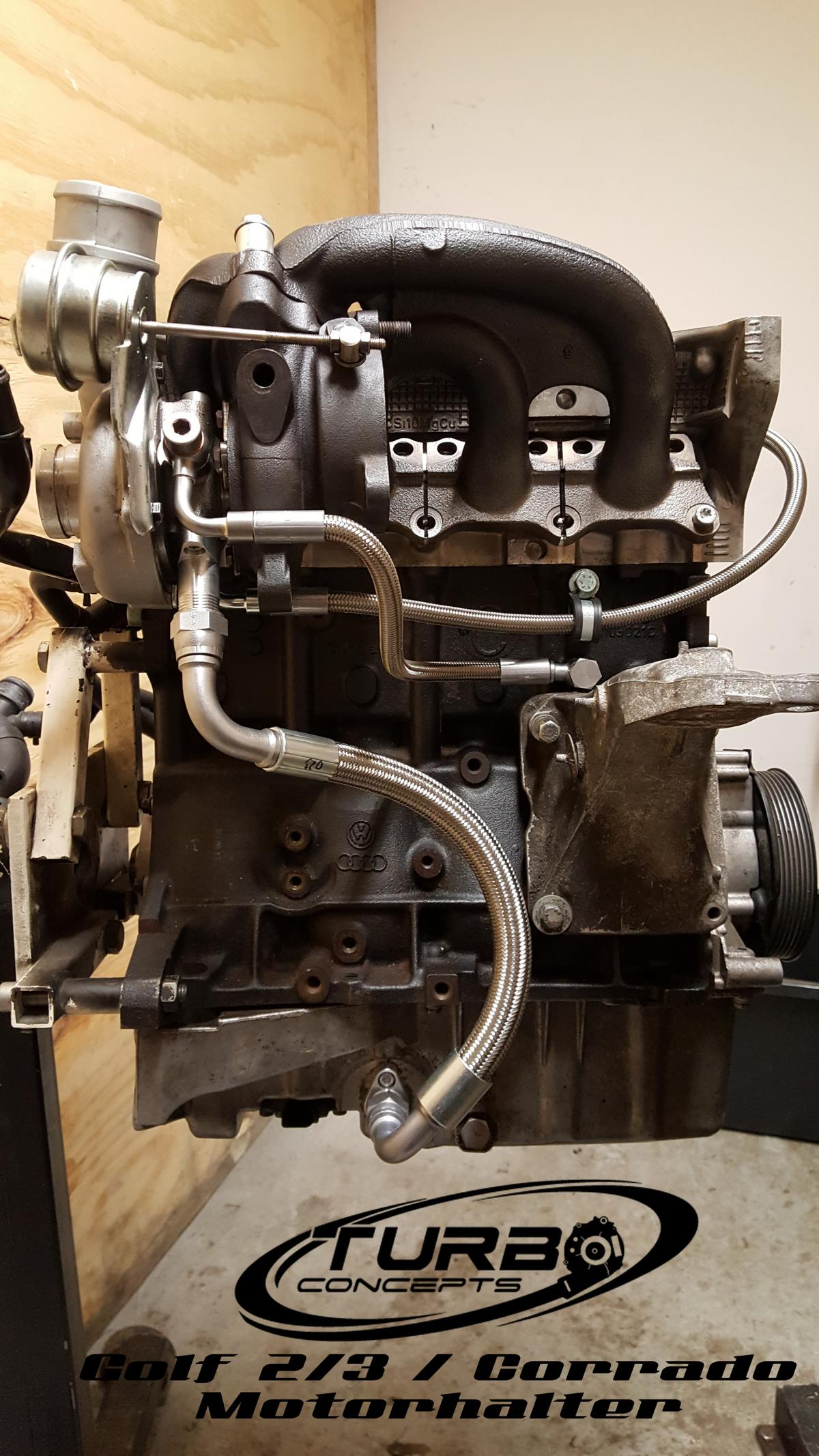 Leitungen-K04-1-8T-1
