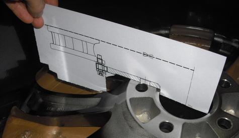 So-benutzt-man-einen-Bremsenquerschnitt5713d8cf906f3