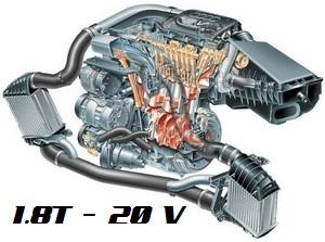 1-8T-20-V