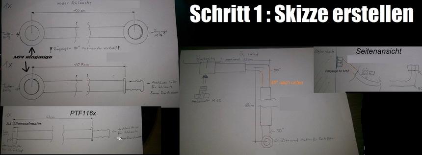 Schritt-1-Skizze